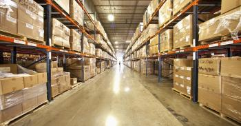 100296522-warehouse-boxes-on-shelves-gettyp_0.1910x1000