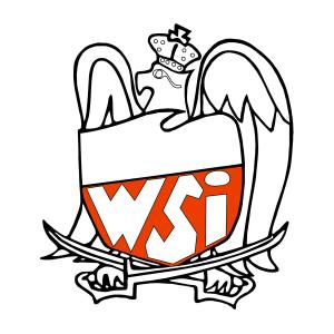 Logo_of_the_Wojskowe_Służby_Informacyjne