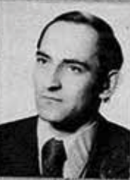 płk Adam Dębiec