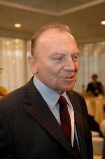 Andrzej Milczanowski