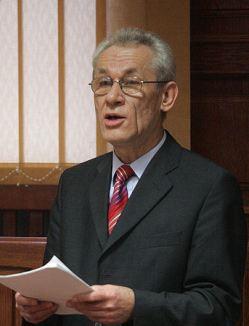 Jan Lesiak