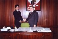 1991 lech walesa 1 2