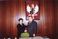 1991 lech walesa 3