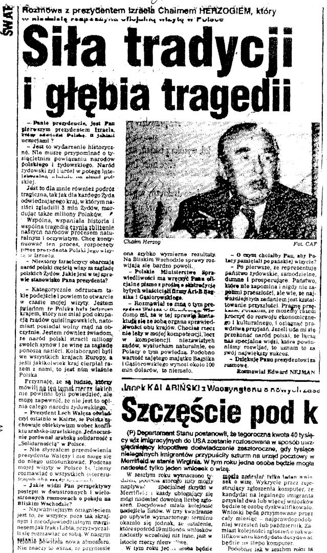 1992.01.01 Wywiad z Chaimem Hertzogiem.jpg