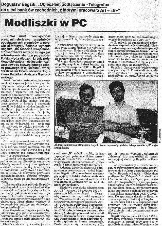 1993.28.07 Modliszki z PC 1