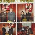 1994.01.06 NIE Bliskie spotkania Bagsik – Walesa-1 (1) 2 2