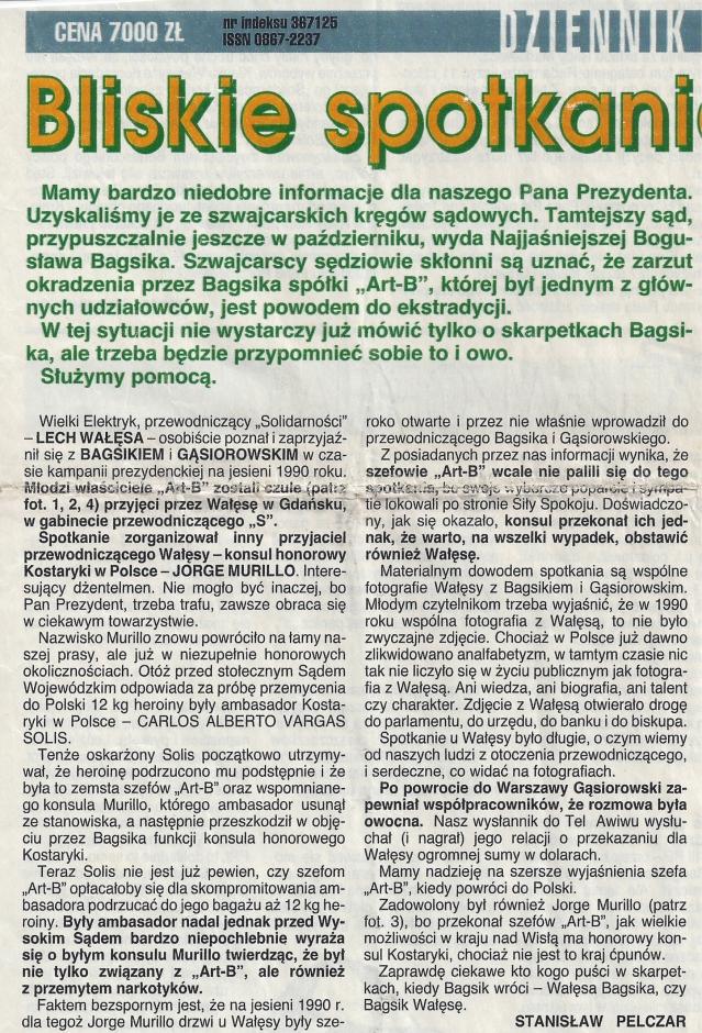1994.01.06 NIE Bliskie spotkania Bagsik - Walesa 2.jpg