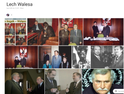 Lech Walesa photo album.png