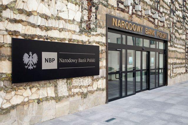 NBP_Entry_AB.jpg